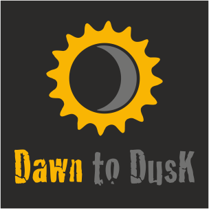 Dawn to Dusk Enduro